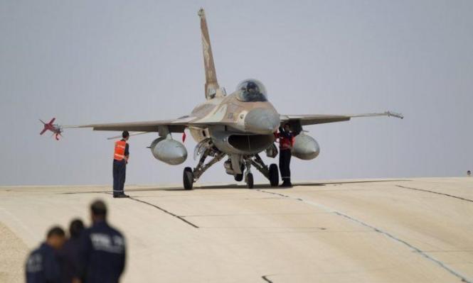 كرواتيا تعلن إلغاء صفقة أسلحة إسرائيلية بقيمة 500 مليون دولار