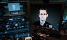 سنودن: لو رفضت NSO بيع تكنولوجيتها للسعودية لبقي خاشقجي حيا