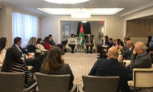 البنك الدولي يمنح الأردن قرضًا بأكثر من مليار دولار