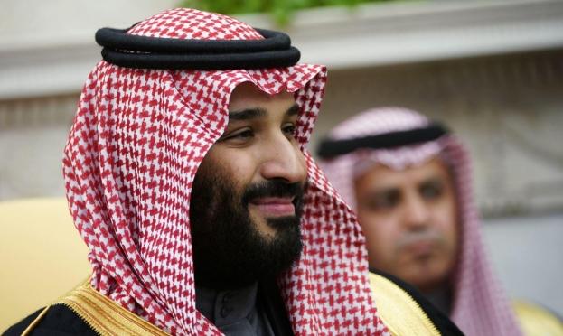 تقرير: بن سلمان مستمر في قمع معارضيه ويتواصل مع القحطاني