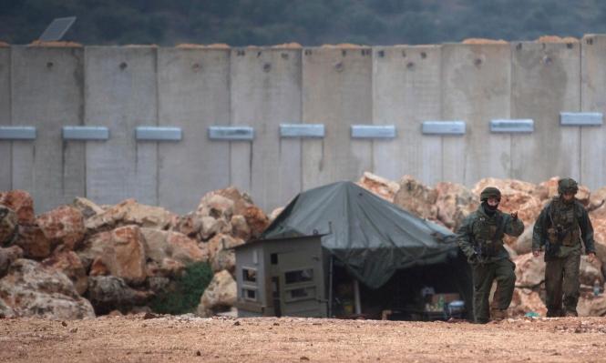 لبنان: شكوى لمجلس الأمن اعتراضا على الخروقات الإسرائيلية