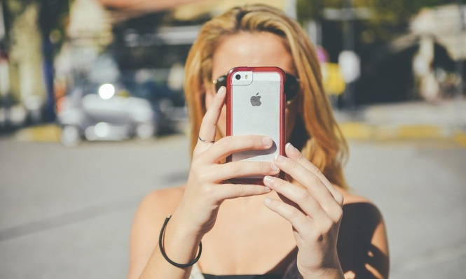 ماذا يكشف عنك هاتفك الذكي؟