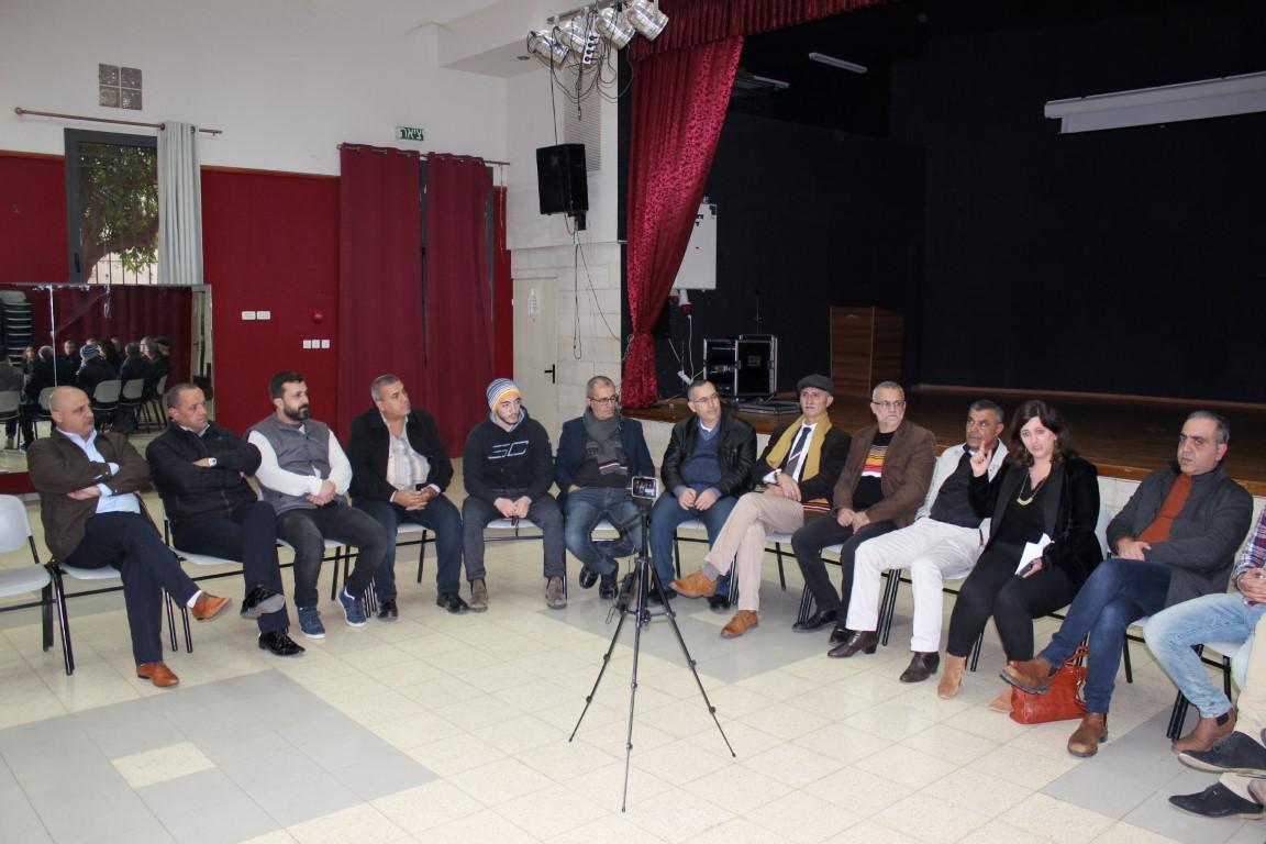 البعنة: لجنة لمتابعة قضية طلاب الطب في دول أوروبا الشرقية