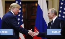 ترامب يهاجم الـFBI بشدّة بعد فتح تحقيق باحتمال تجسسه لروسيا