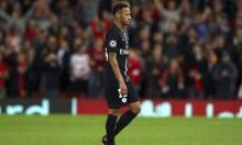 تقارير: نيمار لم يطلب العودة إلى برشلونة