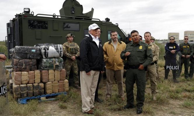 تحقيقات FBI: هل ترامب عميل سري لروسيا؟