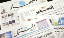 """جريدة """"المستقبل"""" اللبنانية تلغي نسختها الورقية في إطار """"إعادة هيكلة"""""""