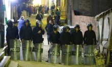 بذريعة مكافحة الإرهاب: الإبقاء على حالة الطوارئ بمصر