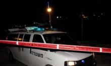"""اعتقال ممرض من الناصرة بزعم """"التخطيط لاغتيال حازان"""""""