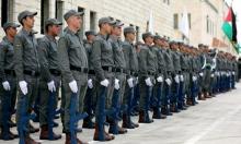 آيزنكوت: أمن السلطة يواصل إحباط عمليات في الضفة