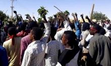 24 قتيلا باحتجاجات السودان ونظام البشير يحقق مع ذاته