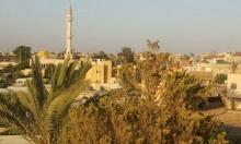 شقيب السلام: كشف ملابسات جريمة قتل فايز أبو تكفة