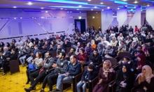 """الروزنا تفتتح الموسم الفلسطيني الثالث بعرض فيلم """"البرج"""" بالدوحة"""