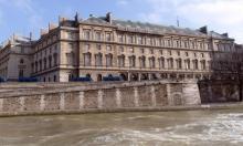 فرنسا: محاكمة رجلي شرطة بتهمة اغتصاب سائحة