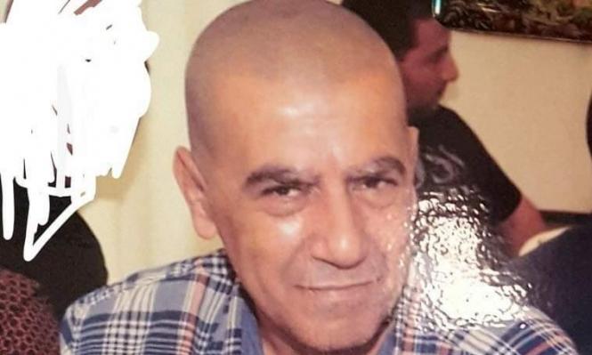 الطيبة: مصرع عبد الجبار حاج يحيى في حادث عمل
