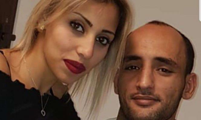 عكا: اتهام محمد لبابيدي بقتل زوجته إيمان عوض