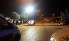 الطيرة: قتيلان في جريمة إطلاق نار