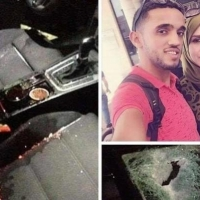 """ترجيح اتهام أحد قتلة الشهيدة رابي بـ""""القتل غير المتعمد"""""""
