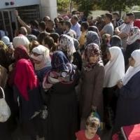 مقدسيون في دوامة سلب الحقوق ورفض المواطنة