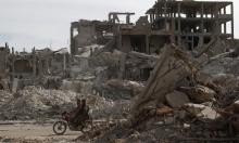 الأحمد: عباس سيزور سورية قريبا