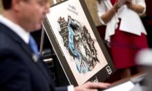 الكونغرس يضغط: المطالبة بالكشف عن تقييم CIA لجريمة خاشقجي