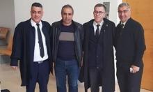 انتخابات عرعرة- عارة: المحكمة ترد استئناف مرزوق