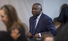 """""""الجنائية الدولية"""" تبرئ رئيس ساحل العاج السابق من جرائم ضد الإنسانية"""
