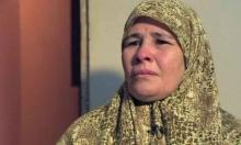 """محكمة مصرية تُخلي سبيل والدة فتاة تقرير """"بي بي سي"""" بتدابير احترازية"""