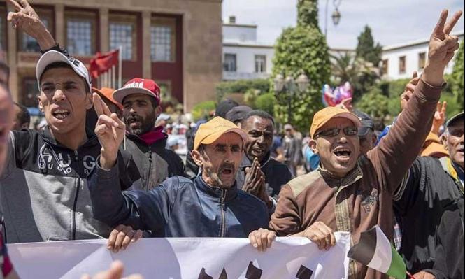 """تجار المغرب يرغمون الحكومة على التراجع عن """"الفواتير الإلكترونية"""""""