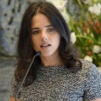 """فضيحة القضاء الإسرائيلي: """"إدارة شاكيد تربة خصبة للفساد"""""""