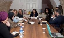 أبو رحمون: حماية بناتنا وأبنائنا من العنف في الإنترنت مهمة وطنية