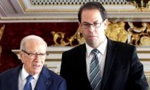 """الشاهد عشية إضراب عام: ستكون له """"كلفة كبيرة"""" على تونس"""