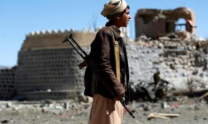 اليمن: مجلس الأمن يقرر نشر مراقبين دوليين في الحديدة