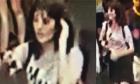 مقتل آية مصاروة بأستراليا: تحدثت مع شقيقتها لحظة اقتراف الجريمة