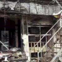 سورية: إجلاء أكثر من ألفي شخص من آخر معاقل داعش