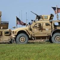 رغم تفجير منبج: لا تراجع عن قرار الانسحاب الأميركي من سورية