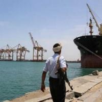 اليمن:  من أطلق النار على المراقبين الدوليين في الحديدة؟