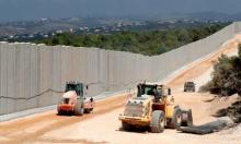 الجيش اللبناني يقبض على مشتبه بالتسلل من إسرائيل