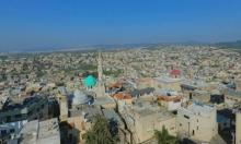 شفاعمرو: إفشال مصادرة أراض لصالح توسيع كريات آتا