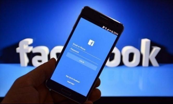 الفيسبوك أكثر المنصات شيوعا للتحريض على الفلسطيني