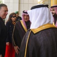 تقرير: مشاركة أميركية في هجمات إماراتية على اليمن