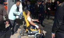سورية: مقتلُ 11 شخصًا بانفجار قرب إدلب