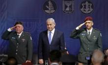 د. فادي نحاس: الخطاب العسكري هو المسيطر في الانتخابات الإسرائيلية