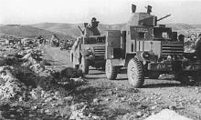 70 عاما على النكبة: سقوط توأمي فلسطين (اللد والرملة) 1948 (22)