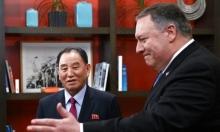 ترامب يلتقي الزعيم الكوري الشمالي مرة أخرى في شباط المقبل