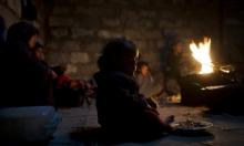 برهوم: قطع واشنطن المساعدات عن الفلسطينيين لتمرير صفقة القرن