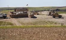 انقسام في وسط الأميركيين بشأن الانسحاب من سورية