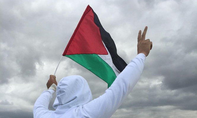 تقرير أممي: 800 قضية إخلاء لفلسطينيين لصالح المستوطنين