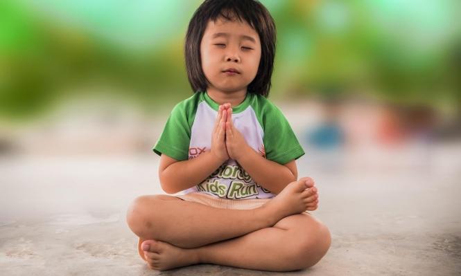5 أسباب للصداع عند الأطفال
