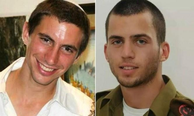 حماس تنفي أي تقدم لصفقة تبادل قبل الانتخابات الإسرائيلية
